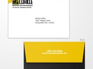 McC_Greetingcard_Envelope_proof