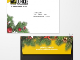 McC_Holidaycard_Envelope_proof